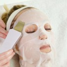 BT INFUSION HYDRATING MASQUE thumbnail