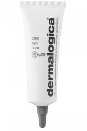 TOTAL EYE CARE SPF15 15ML