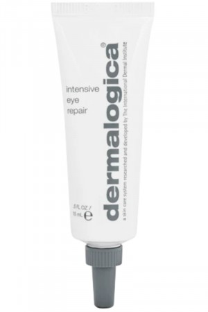 INTENSIVE EYE REPAIR 15ML